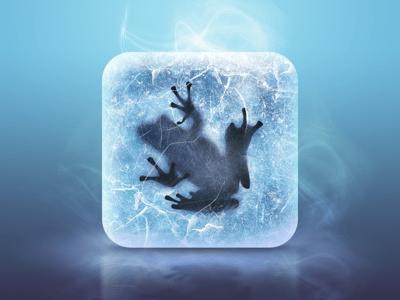icefrog_1x
