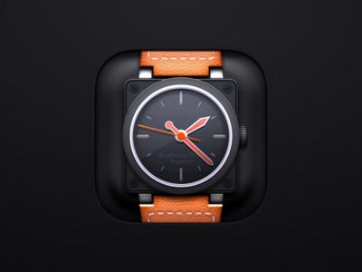 icon_time_1x