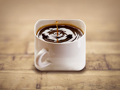 ios-coffee-icon_1x