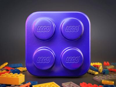 lego_800x600_1x