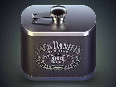 lovicons-jack-daniels-sm