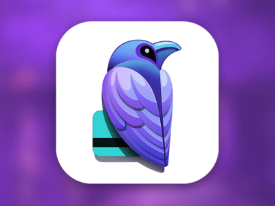 raven-ios7-app-icon-design-ramotion_1x
