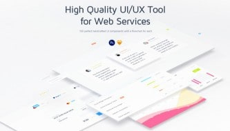 Resource: Профессиональный набор для создания веб-проектов