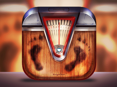 scales_icon_preview