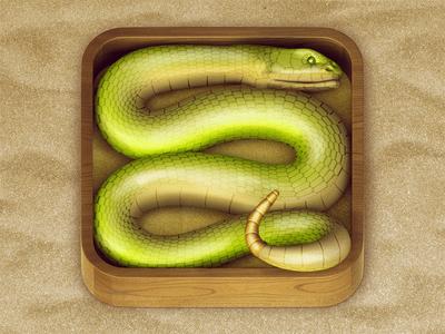 snake_icon_1x