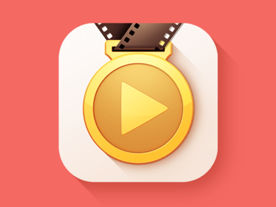sport-coaching-videos-ios-app-icon-design_1x