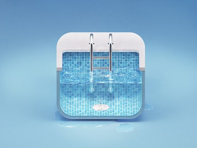 swimming_pool_icon_1x