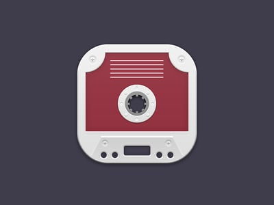 tape_ios_icon_1x