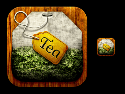 tea_1x
