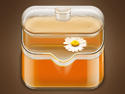 teapot_iphone_icon
