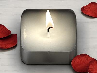 teelicht-icon