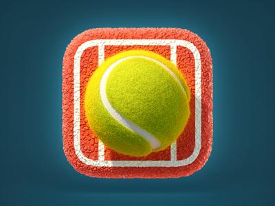 tennis_ball_1x