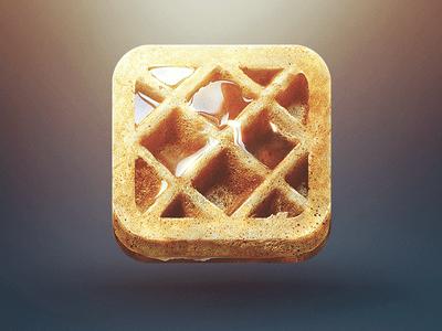 waffle_1x