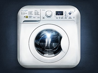 wash_machine2_1x
