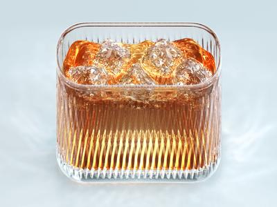 whiskey_800x600_1x
