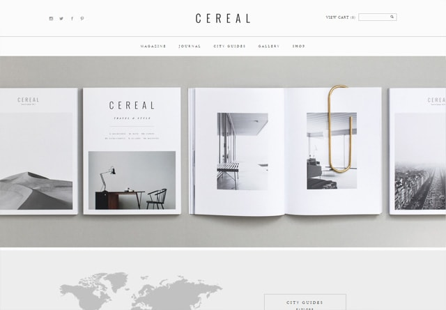 0531-17-clean-website-cereal