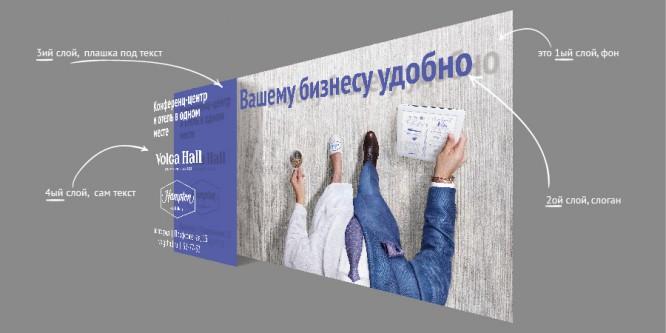 geek_terminologiya-dizayna-chast-2_statya_linki-links-dpi-razreshenie-_2_