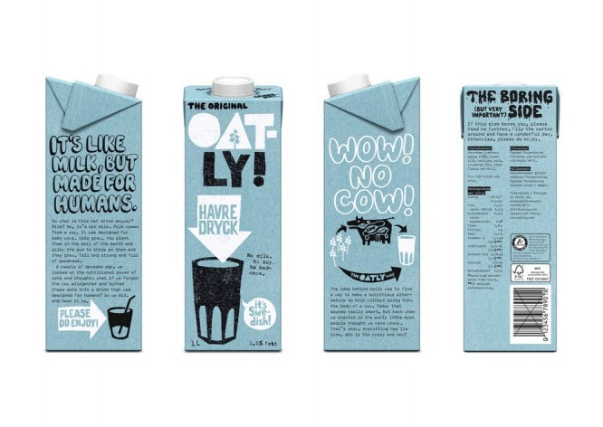 oatly_packaging