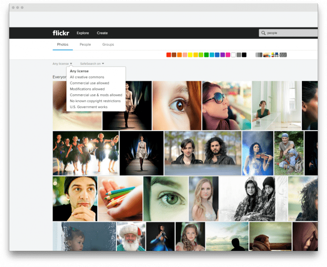 screenshot-www-flickr-com-search-1486205038645