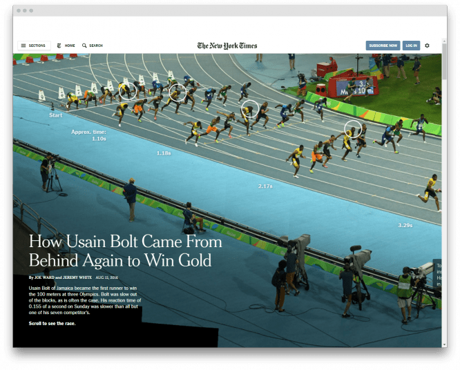 screenshot-www-nytimes-com-interactive-2016-08-15-sports-olympics-usain-bol-1486300921383