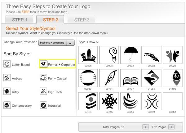 Самому сделать логотип сайта как правильно сделать дизайн сайта для верстки