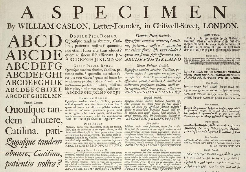 Caslon-resized