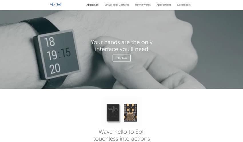 sans-serif-soil