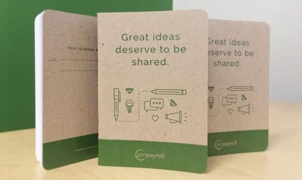 spare-creative-ideas3-590x352