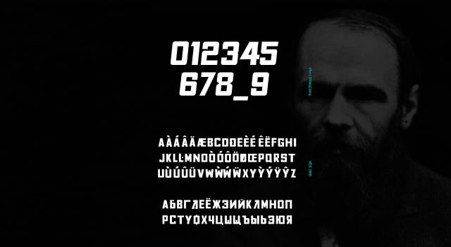 e36bcc1e20b6