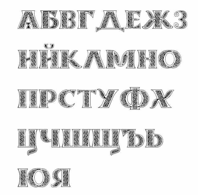 a103b0daaaf2