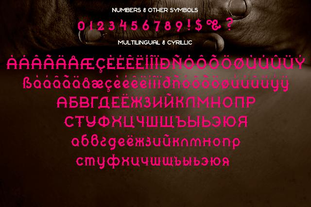 881d913e11e8