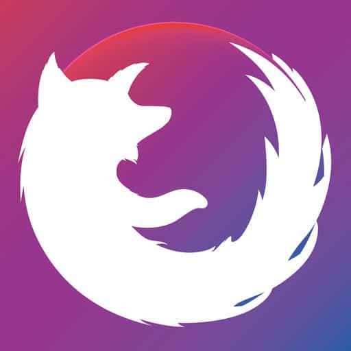 Проект: Formula 1 Автор: Wieden + Kennedy  | Автор и проект: Firefox