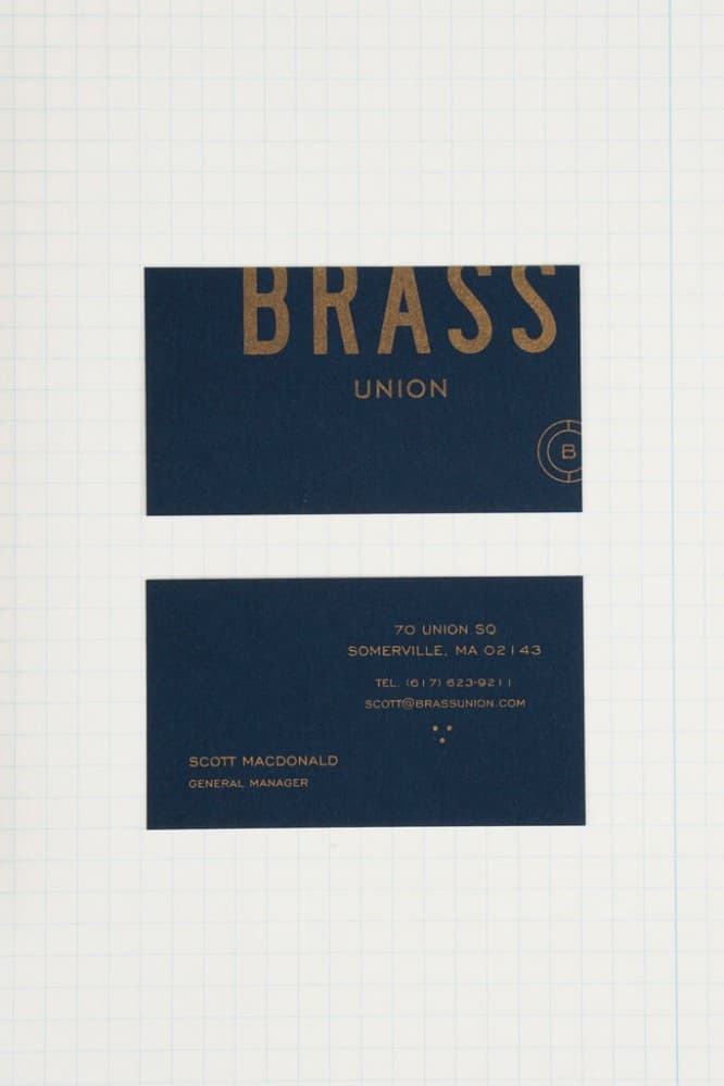 01-Brass-Union-Business-Cards-by-Oat-on-BPO-683x1024