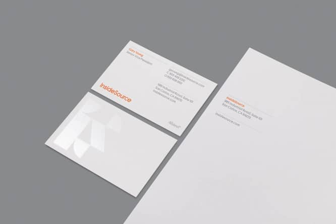 01-Inside-Source-Branding-Stationery-Business-Cards-by-Mucho-on-BPO