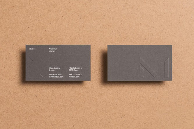 01_Mellbye_Business_Cards_by_Heydays_on_BPO