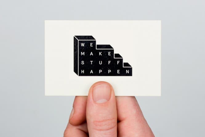 01_We_Make_Stuff_Happen_Business_Card_Maddison_Graphic_on_BPO1