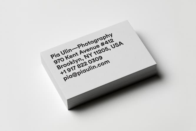 02-Pia-Ulin-Photography-Branding-Business-Cards-by-The-Studio-on-BPO-HD