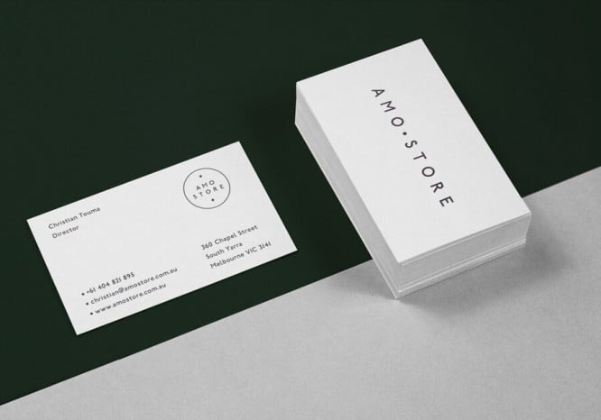 02_Amo_Store_Business_Cards_by_Studio_SP-GD_on_BPO1