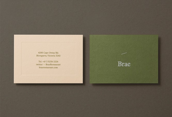 02_Brae_Business_Cards_Studio_Round_on_BPO