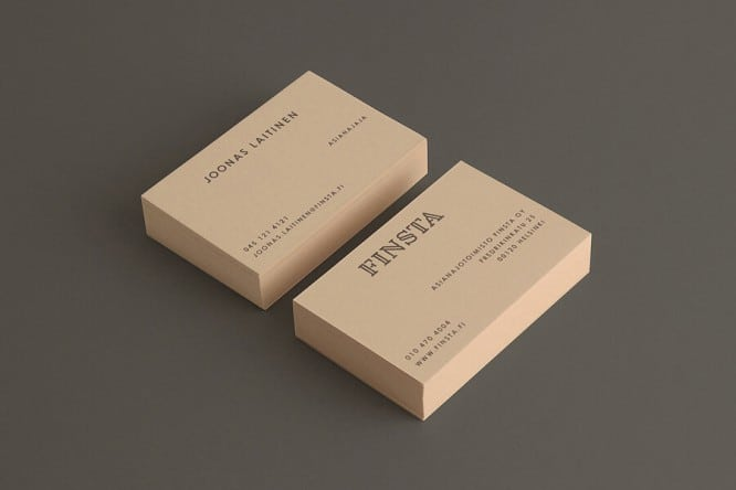 02_Finista_Business_Cards_by_Werklig_on_BPO1