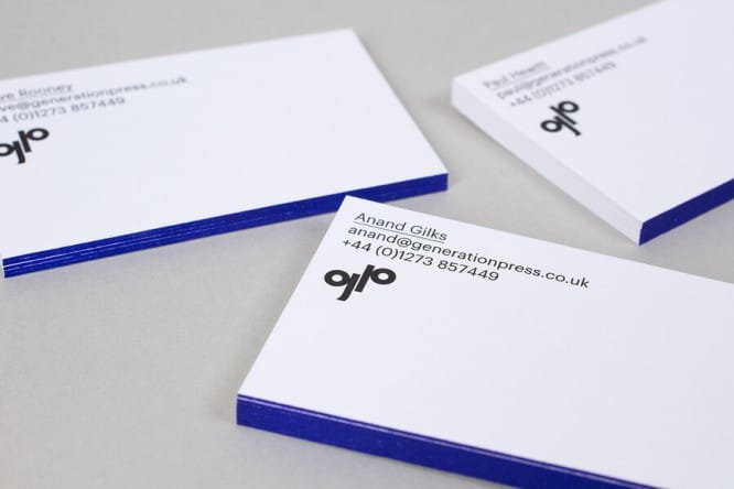 02_Generation_Press_Business_Cards_by_Build_on_BPO