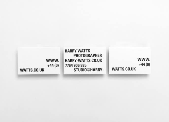 02_Harry_Watts_Business_Cards_by_Birch_on_BPO1