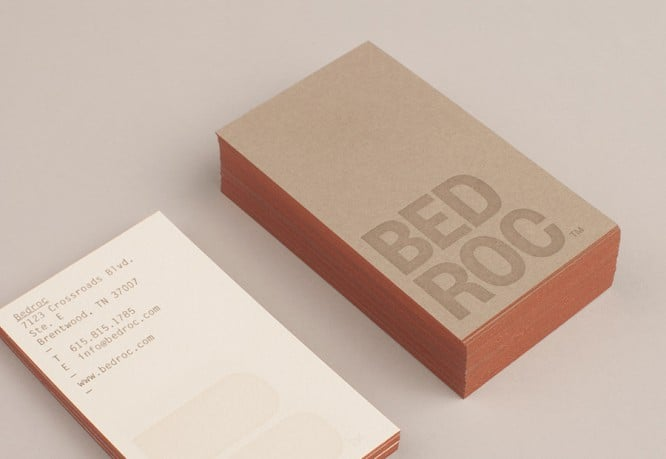 03-Bedroc-Business-Cards-Perky-Bros