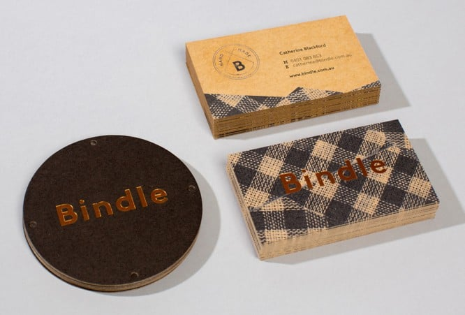 03-Bindle-Stationery-Copper-Foil-Swear-Words-BPO1