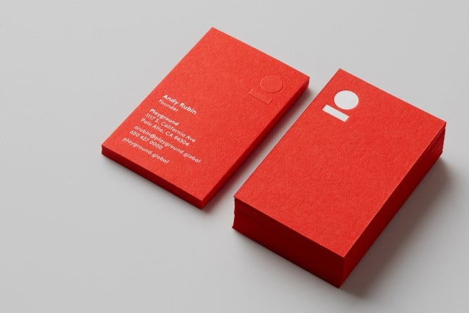 03-Playground-Branding-Business-Cards-Character-SF-BPO