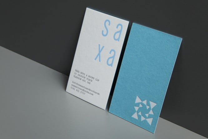 03-Saxa-Graphical-House-Business-Card1