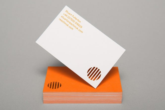 04-Reachin-Die-Cut-Business-Cards-by-Karoshi-on-BPO