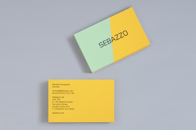 04-Sebazzo-Bunch-BPO-Business-Cards1