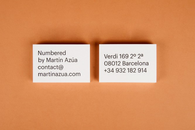 04_Numbered_by_Mart-n_Az-a_Business_Cards_Designed_by_P.A.R_on_BPO