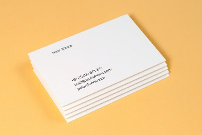 04_Peter_Ahrens_Business_Cards_Studio_Jubilee_on_BPO1